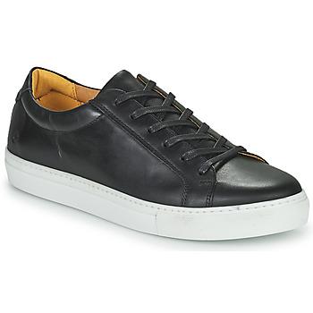 Pantofi Bărbați Pantofi sport Casual Carlington  Negru