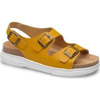 Pantofi Femei Sandale  Feliz Caminar SANDALIA CERES - galben
