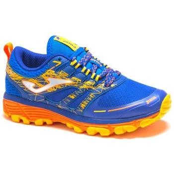 Pantofi Copii Pantofi sport Casual Joma Sima Albastre