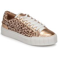 Pantofi Femei Pantofi sport Casual Vanessa Wu LEVANTER Leopard