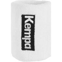 Accesorii Accesorii sport Kempa Poignet-éponge  12 cm blanc