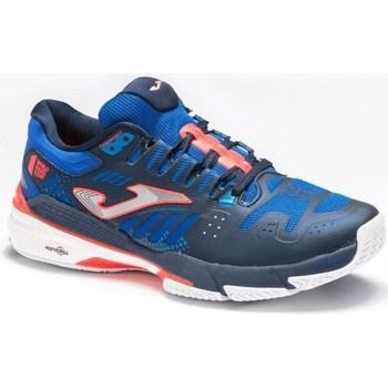 Pantofi Bărbați Pantofi sport Casual Joma Slam Albastru marim