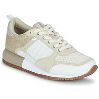 Pantofi Femei Pantofi sport Casual Gioseppo ANZAC Alb