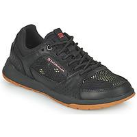 Pantofi Pantofi sport Casual Caterpillar QUEST Negru