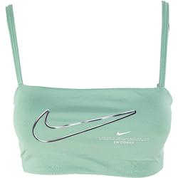 Îmbracaminte Femei Bustiere sport Nike Dri-FIT Indy Verde