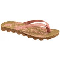 Pantofi Femei  Flip-Flops Inblu  Multicolor