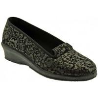 Pantofi Femei Papuci de casă Davema  Multicolor