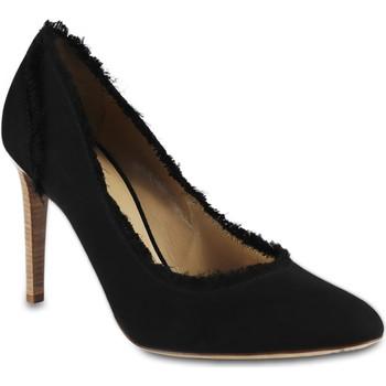 Pantofi Femei Pantofi cu toc Giuseppe Zanotti E76069 rosso