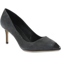 Pantofi Femei Pantofi cu toc Giuseppe Zanotti I66047 nero