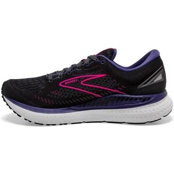 Pantofi Femei Trail și running Brooks Glycerin 19 Negre