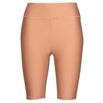 Îmbracaminte Femei Pantaloni scurti și Bermuda Only Play ONPJANA Roz