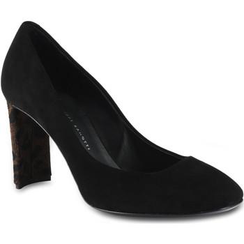Pantofi Femei Pantofi cu toc Giuseppe Zanotti I760052 nero