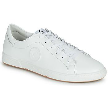 Pantofi Bărbați Pantofi sport Casual Pataugas JAYO Alb