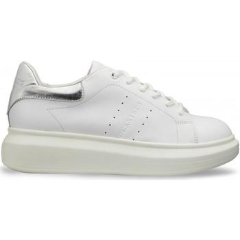 Pantofi Femei Pantofi sport Casual Docksteps DSW104107 Alb