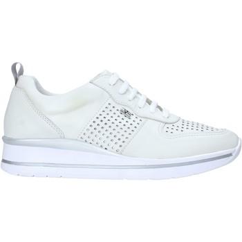 Pantofi Femei Pantofi sport Casual Valleverde 36391 Alb