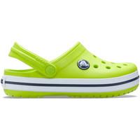 Pantofi Copii Pantofi sport de apă Crocs 204537 Verde