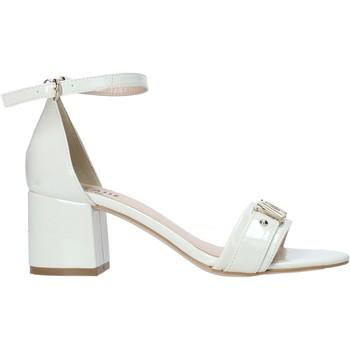 Pantofi Femei Sandale  Alviero Martini E120 9210 Alb
