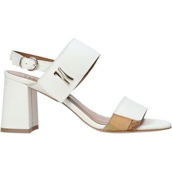 Pantofi Femei Sandale  Alviero Martini E124 587A Alb