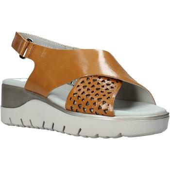 Pantofi Femei Sandale  CallagHan 26508 Maro