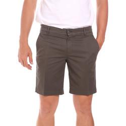 Îmbracaminte Bărbați Pantaloni scurti și Bermuda Colmar 0864T 8SP Maro