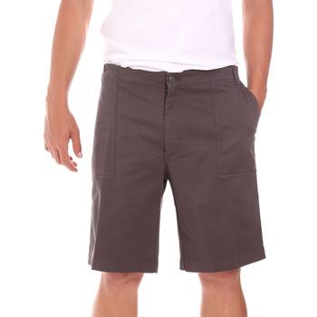Îmbracaminte Bărbați Pantaloni scurti și Bermuda Colmar 0867T 8SP Maro