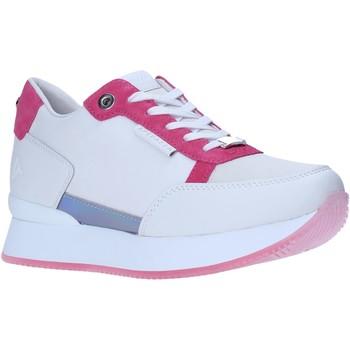 Pantofi Femei Pantofi sport Casual Apepazza S0RSD01/NYL Alb