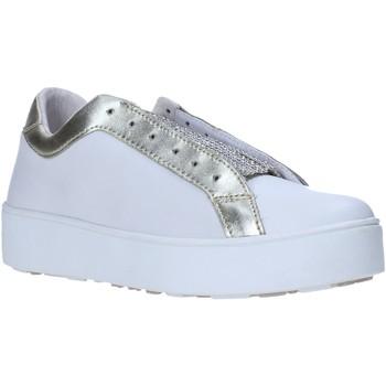 Pantofi Femei Pantofi sport Casual Apepazza S0SLY06/FRI Alb