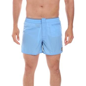 Îmbracaminte Bărbați Maiouri și Shorturi de baie Colmar 7270 6TL Albastru