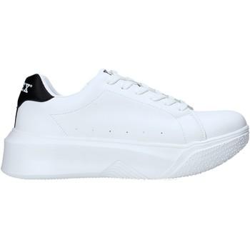 Pantofi Bărbați Pantofi sport Casual Pyrex PY050130 Alb