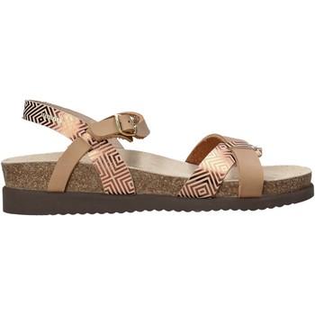 Pantofi Femei Sandale  Mephisto P5136597 Maro