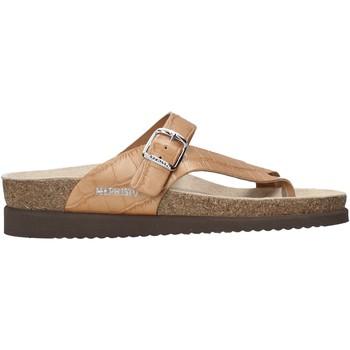Pantofi Femei Sandale  Mephisto P5136655 Maro