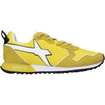Pantofi Bărbați Pantofi sport Casual W6yz 2013560 01 Galben