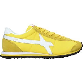 Pantofi Femei Pantofi sport Casual W6yz 2014540 01 Galben