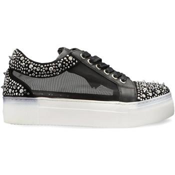 Pantofi Femei Pantofi sport Casual Cult CLE104268 Negru