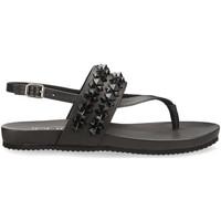 Pantofi Femei Sandale  Cult CLW327900 Negru