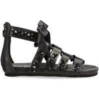 Pantofi Femei Sandale  Cult CLW328100 Negru