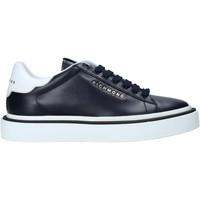 Pantofi Bărbați Pantofi sport Casual John Richmond 10162 C Albastru