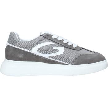 Pantofi Bărbați Pantofi sport Casual Alberto Guardiani AGU101124 Gri