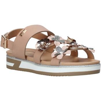 Pantofi Fete Sandale  Miss Sixty S20-SMS780 Maro
