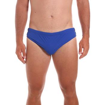 Îmbracaminte Bărbați Maiouri și Shorturi de baie Colmar 6624 4LR Albastru