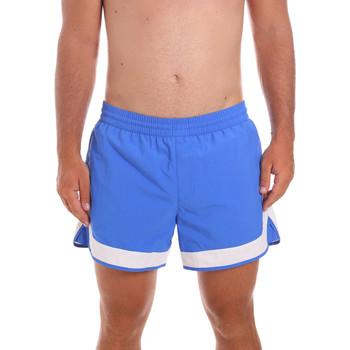 Îmbracaminte Bărbați Maiouri și Shorturi de baie Colmar 7255 4RI Albastru