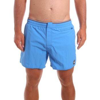 Îmbracaminte Bărbați Maiouri și Shorturi de baie Colmar 7234 5SE Albastru