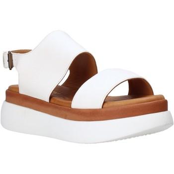 Pantofi Femei Sandale  Sshady L2205 Alb