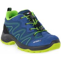 Pantofi Bărbați Multisport Lytos LE FLORIAN TM87 Blu