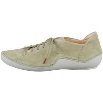 Pantofi Femei Pantofi sport Casual Think Kapsl Bej