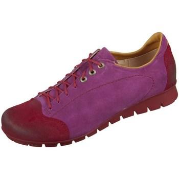 Pantofi Femei Pantofi sport Casual Think Menscha Violete, Vișiniu