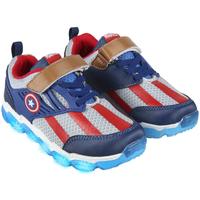 Pantofi Băieți Pantofi sport Casual Avengers 2300004621 Azul
