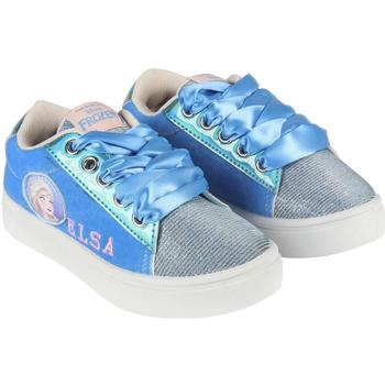 Pantofi Fete Pantofi sport Casual Disney 2300004215 Azul