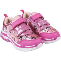 Pantofi Fete Pantofi sport Casual Lol 2300004596 Rosa