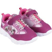 Pantofi Fete Pantofi sport Casual Lol 2300004411 Rosa